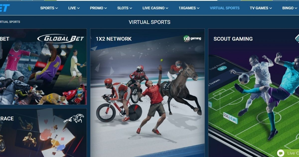 Pk meaning in sports betting list of online football betting in nigeria you are either somebody or nobody
