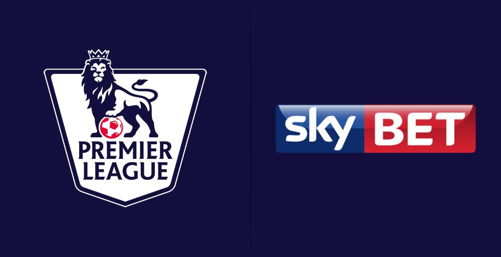 SkyBet prediction Premier League